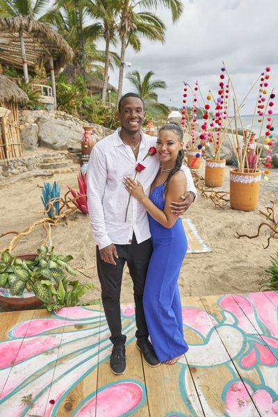 Riley Christian & Maurissa Gunn - Bachelor in Paradise 7 - Discussion 157100_7541-400x0