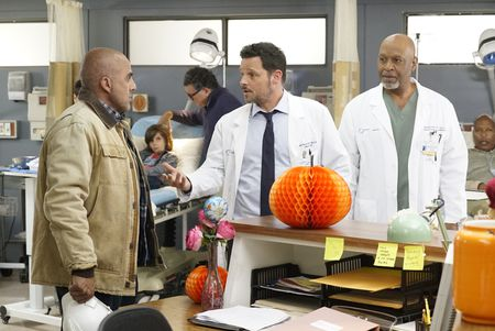 JEFFREY DAVID ANDERSON, JUSTIN CHAMBERS, JAMES PICKENS JR.
