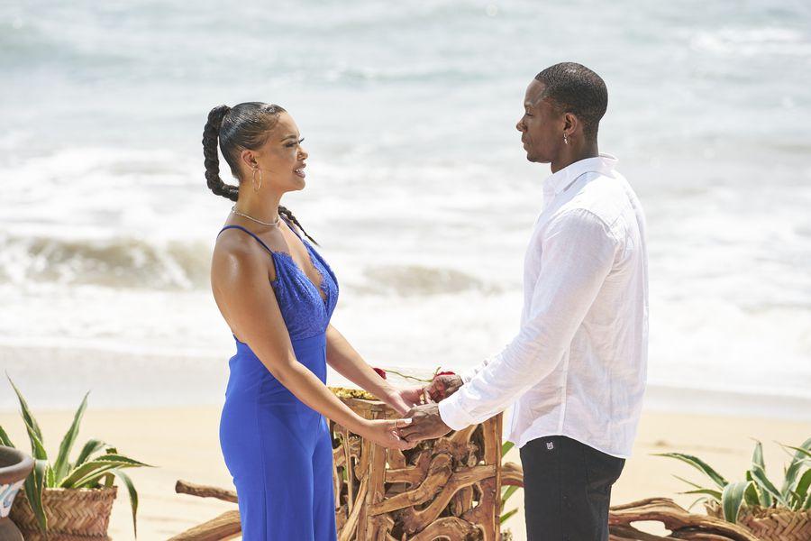 Riley Christian & Maurissa Gunn - Bachelor in Paradise 7 - Discussion 157100_3116-900x0
