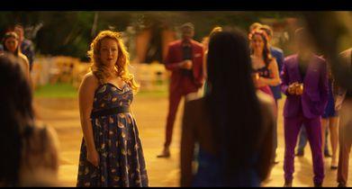 04. Berryessa introduces dance