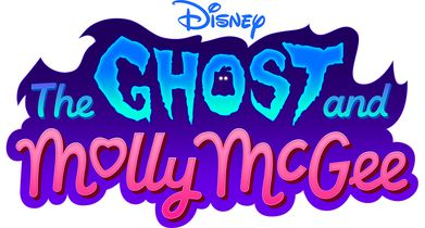 Disney Channel Greenlights Original Animated Series 'The Curse of Molly McGee' From Disney Television Animation