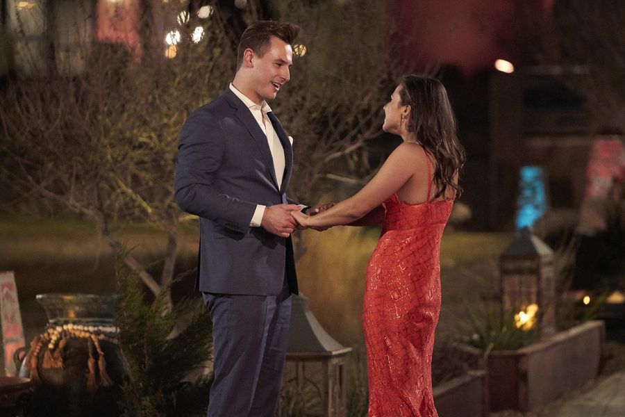 Bachelorette 17 - Katie Thurston - June 7 - Season Preview - M&G - NO Discussion - *Sleuthing Spoilers* - Page 6 156990_0137-900x0