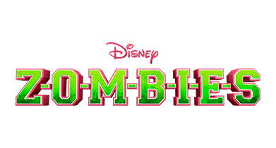 Production Has Begun on Disney's 'Zombies,' a Music- and Dance-Filled Movie, Set for 2018 on Disney Channel