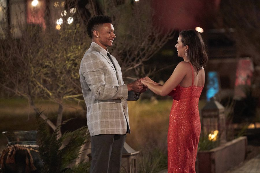 Bachelorette 17 - Katie Thurston - June 7 - Season Preview - M&G - NO Discussion - *Sleuthing Spoilers* - Page 6 156990_9494-900x0