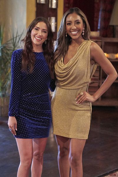 Bachelorette 17 - Katie Thurston - July 19 - *Sleuthing Spoilers*  159269_3451-400x0