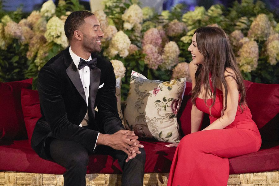 Alana Milne - Bachelor 25 - Matt James - Discussion - *Sleuthing Spoilers* 156164_7050-900x0