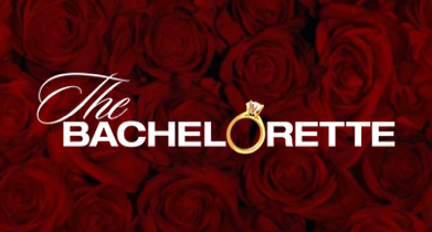 The Bachelorette: 1607 (11/24)