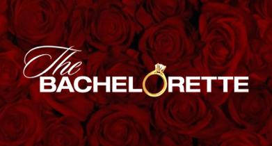 ABC Announces Summer 2021 Premiere Dates