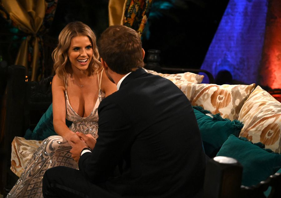 Courtney Perry - Bachelor 24 - *Sleuthing Spoilers* 153384_7101-900x0