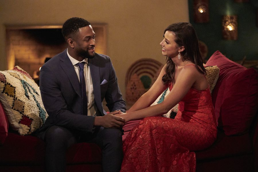 Bachelorette 17 - Katie Thurston - June 7 - Season Preview - M&G - NO Discussion - *Sleuthing Spoilers* - Page 6 156990_1963-900x0