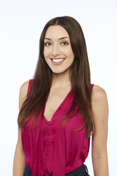 Alana Milne - Bachelor 25 - Matt James - Discussion - *Sleuthing Spoilers* 156151_0171C-400x0
