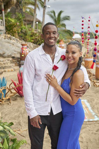 Riley Christian & Maurissa Gunn - Bachelor in Paradise 7 - Discussion 157100_7559-400x0
