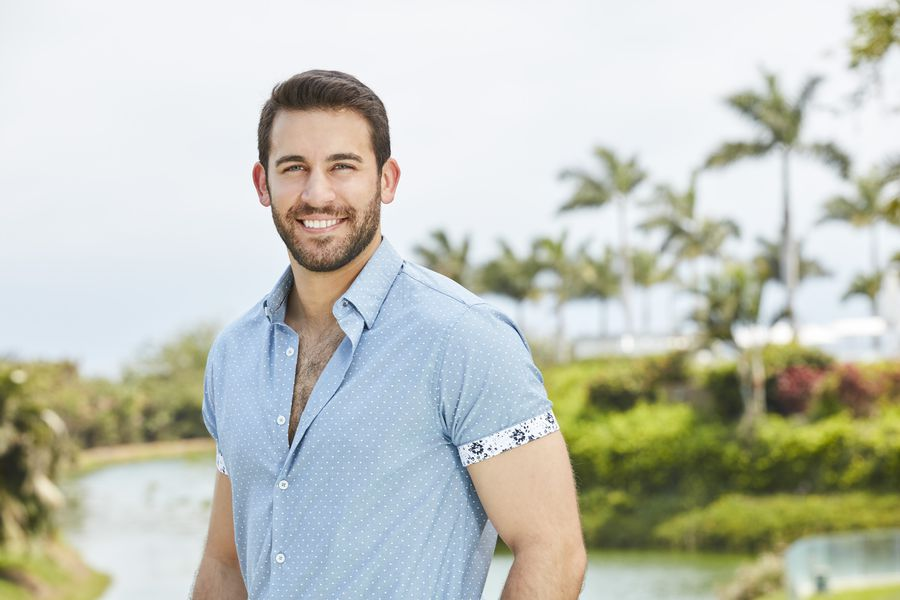 Bachelor In Paradise - Season 6 - Potential Contestants - *Sleuthing Spoilers* - Page 11 152429_1305-900x0