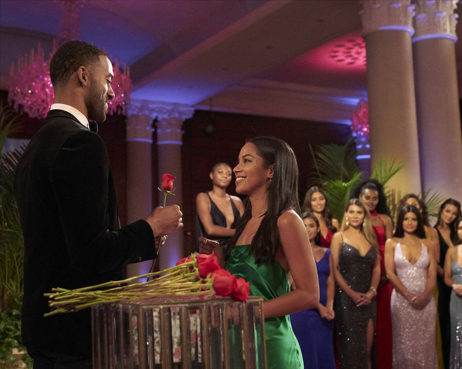 Bri Springs - Bachelor 25 - Discussion - Page 2 156164_8900-900x0