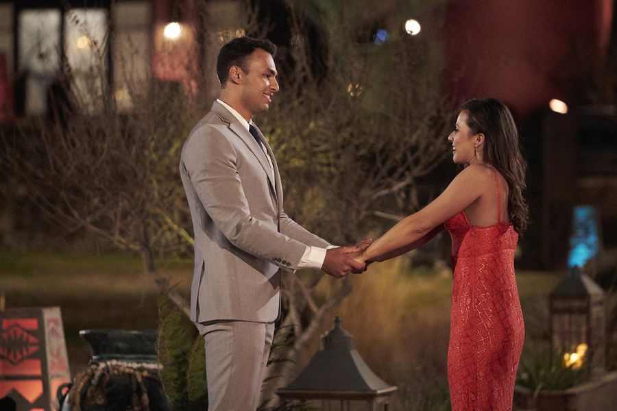 Bachelorette 17 - Katie Thurston - June 7 - Season Preview - M&G - NO Discussion - *Sleuthing Spoilers* - Page 6 156990_9333-900x0