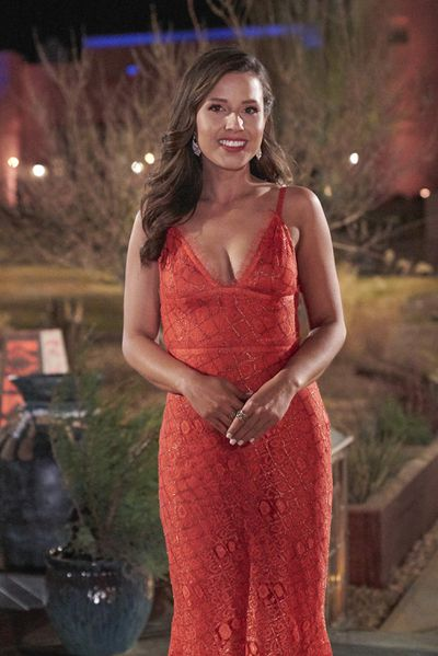 Bachelorette 17 - Katie Thurston - June 7 - Season Preview - M&G - NO Discussion - *Sleuthing Spoilers* - Page 6 156978_0665-400x0