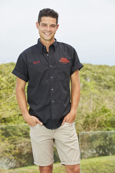 Bachelor In Paradise - Season 6 - Potential Contestants - *Sleuthing Spoilers* - Page 11 152429_1201-400x0