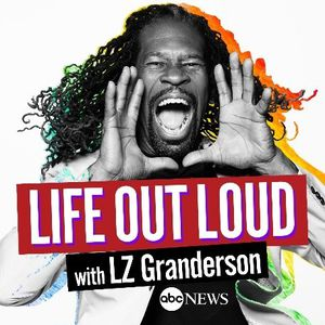 Life Out Loud with LZ Granderson