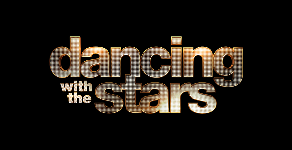 'Dancing With the Stars' Heads Back Into the Ballroom for Its 2020 Season With Some Cha-Cha-Changes And a Brand-New Celebrity Cast