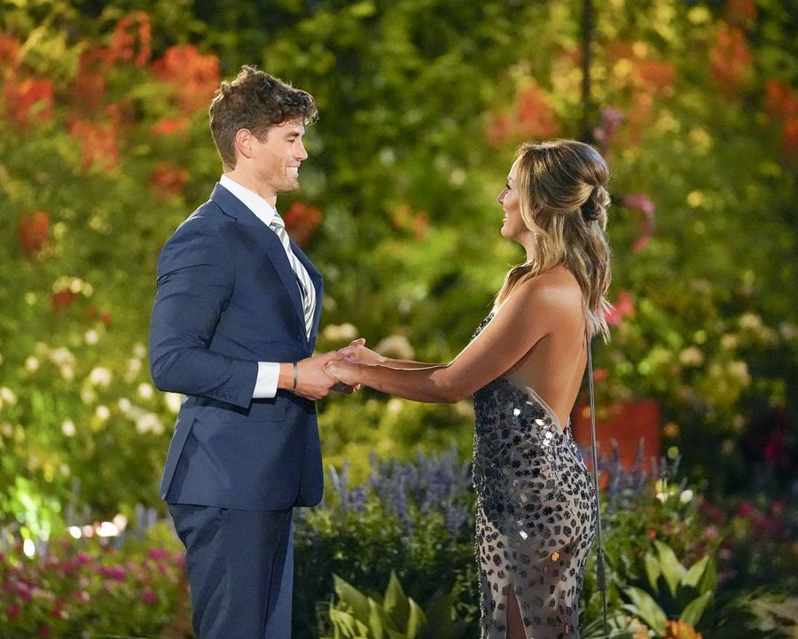 Chasen Nick  - Bachelorette 16 - *Sleuthing Spoilers* - Page 2 155354_2990-900x0