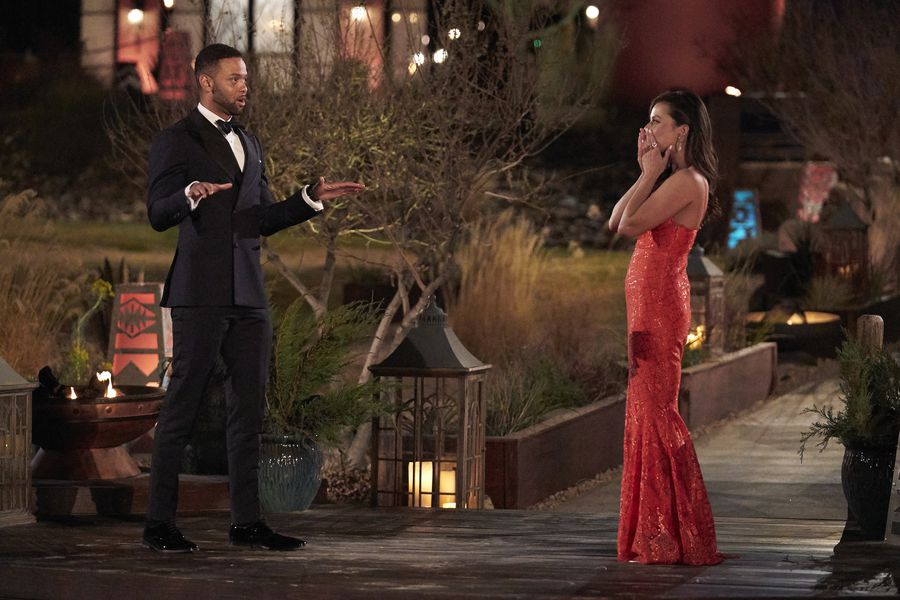 Bachelorette 17 - Katie Thurston - June 7 - Season Preview - M&G - NO Discussion - *Sleuthing Spoilers* - Page 6 156990_9780-900x0