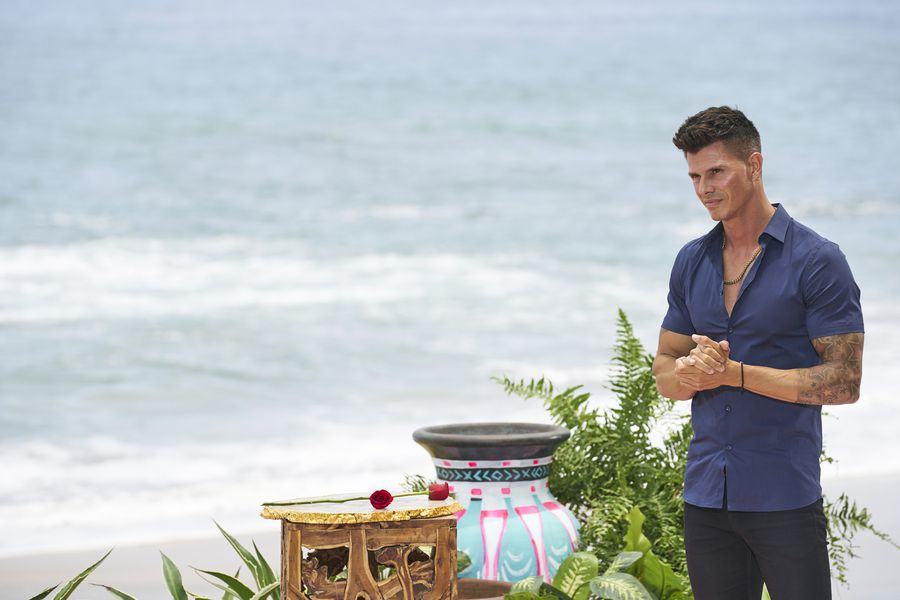 Kenny Braasch & Mari Pepin-Solis - Bachelor in Paradise 7 - Discussion 157100_1581-900x0