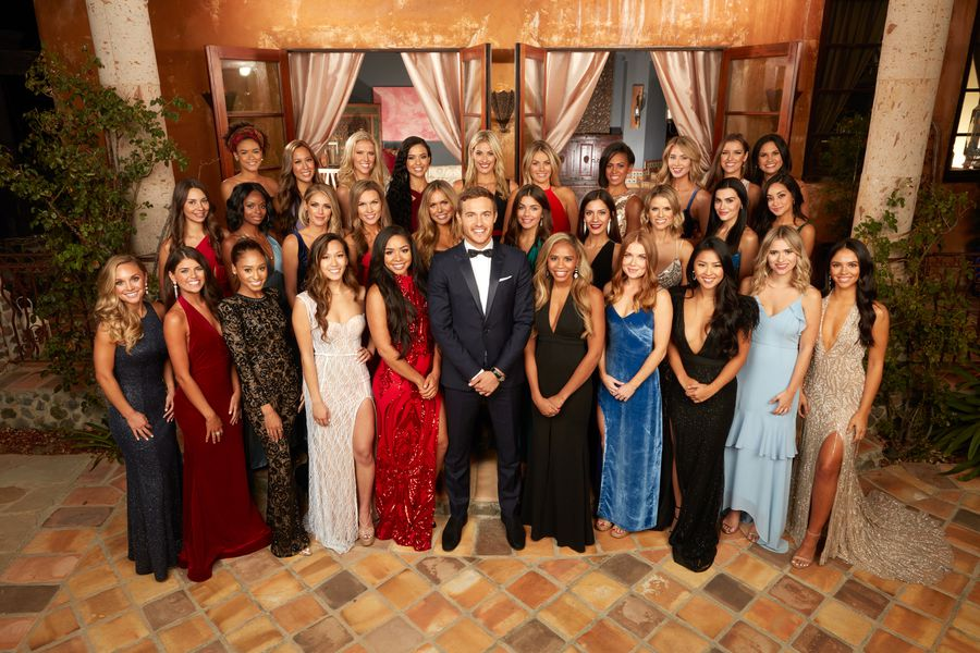 Bachelor 24 Peter Webber - S/Caps - Vids - NO Discussion - *Sleuthing Spoilers* 153327_0043-900x0