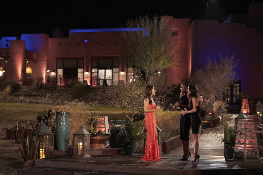 Bachelorette 17 - Katie Thurston - June 7 - Season Preview - M&G - NO Discussion - *Sleuthing Spoilers* - Page 6 156990_9109-900x0