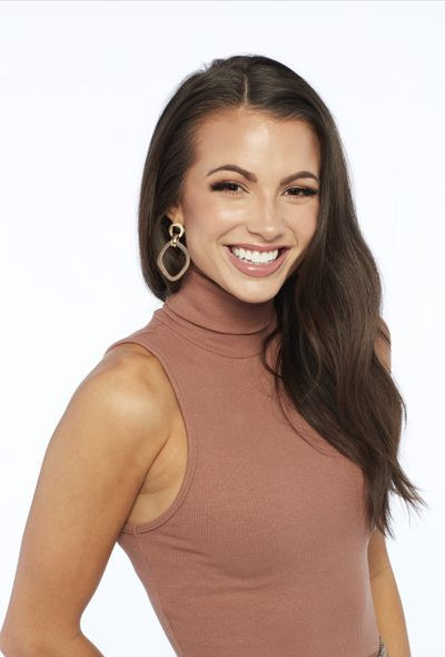 Saneh Ste. Claire- Bachelor 25 - Matt James - Discussion - **Sleuthing Spoilers** 156151_3571A-400x0