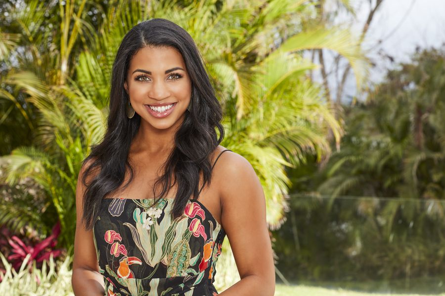 Bachelor In Paradise - Season 6 - Potential Contestants - *Sleuthing Spoilers* - Page 11 152429_1746-900x0