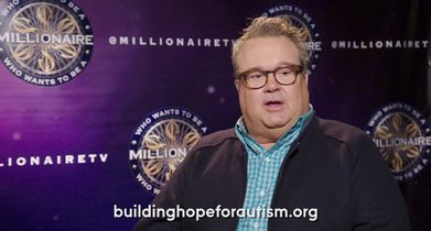 """Who Wants To Be A Millionaire"" Featurette - ""Who Wants To Be A Millionaire"" Featurette"