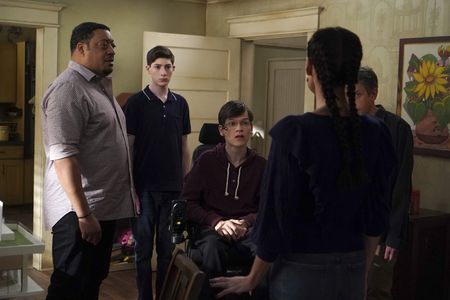 CEDRIC YARBROUGH, MASON COOK, MICAH FOWLER
