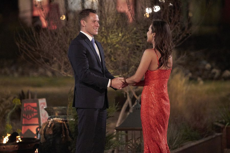 Bachelorette 17 - Katie Thurston - June 7 - Season Preview - M&G - NO Discussion - *Sleuthing Spoilers* - Page 6 156990_0148-900x0