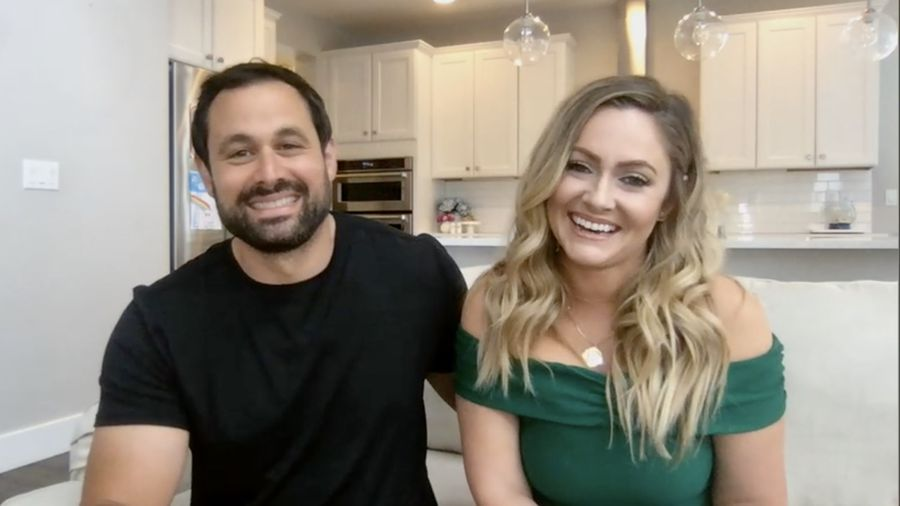Jason & Molly Mesnick - Bachelor 13 - Discussion - Page 57 155598_020-900x0