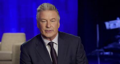 01. Alec Baldwin, Host and Executive Producer, On the genesis of the show