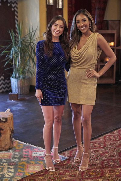 Bachelorette 17 - Katie Thurston - July 19 - *Sleuthing Spoilers*  159269_3421-400x0