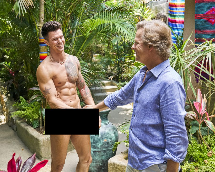 Bachelor in Paradise 7 - USA - Episodes - *Sleuthing Spoilers*  159457_1127A-900x0