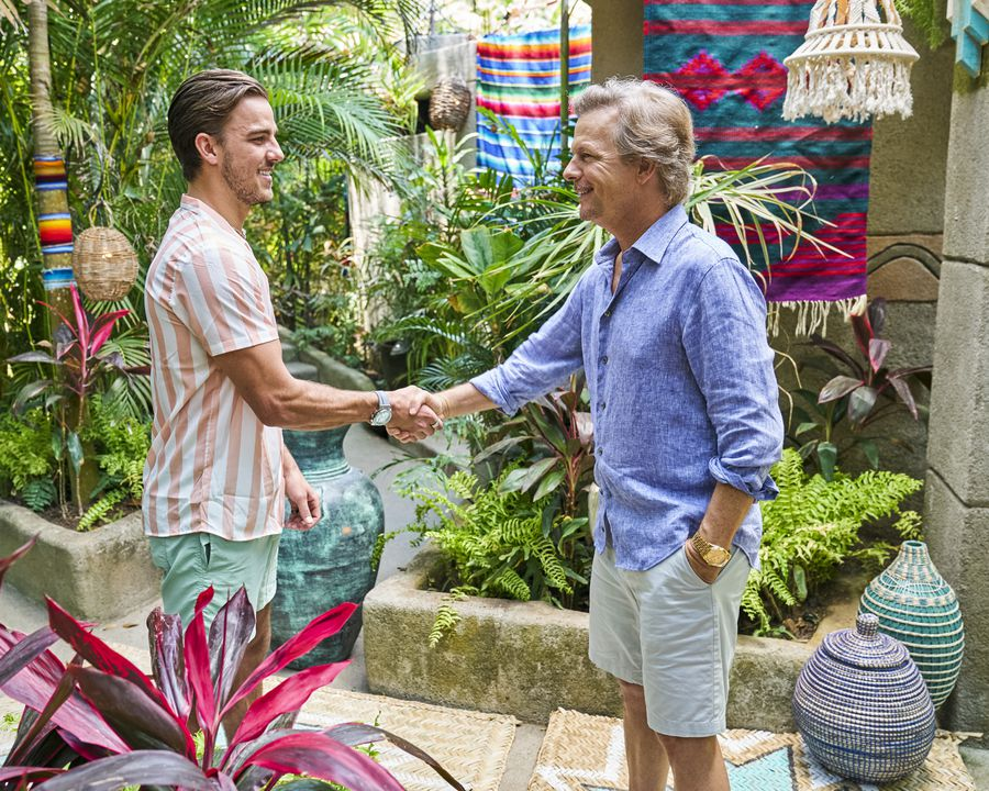 Bachelor in Paradise 7 - USA - Episodes - *Sleuthing Spoilers*  159457_1045-900x0