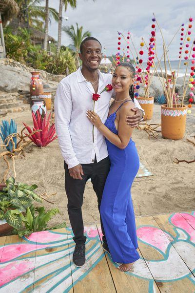 Riley Christian & Maurissa Gunn - Bachelor in Paradise 7 - Discussion 157100_7602-400x0