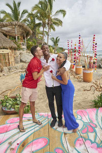 Riley Christian & Maurissa Gunn - Bachelor in Paradise 7 - Discussion 157100_7598-400x0