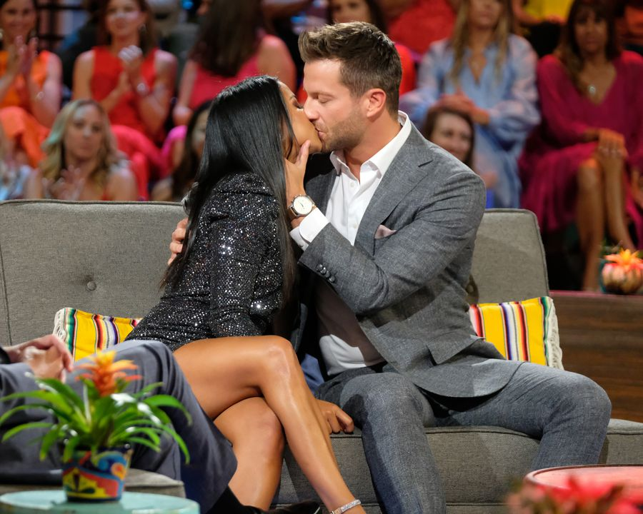 Katie Morton & Chris Bukowski - Bachelor in Paradise 6 - Discussion - Page 2 153156_2891-900x0