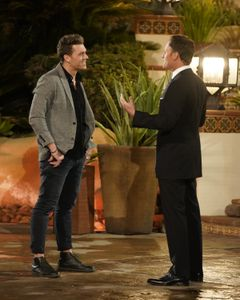 BRANDON, CHRIS HARRISON