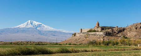 Monasterio_Khor_Virap,_Armenia,_2020-feb-04-14-04