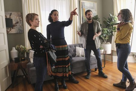 ALLISON MILLER, CHRISTINA MOSES, JAMES RODAY, NINA LOPEZ-CORRADO (DIRECTOR)