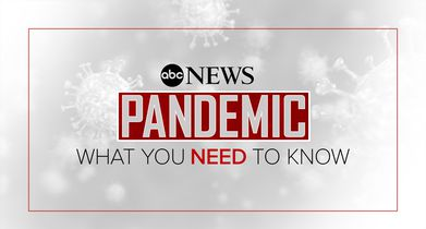 Pandemic: What You Need to Know