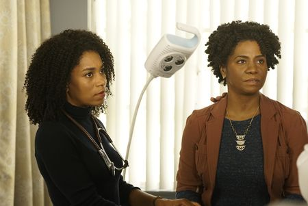 KELLY MCCREARY, CRYSTAL MCCREARY