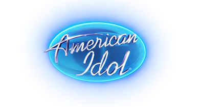 Hit Series and Star Maker 'American Idol' to Make More Dreams Come True With Second Season on ABC
