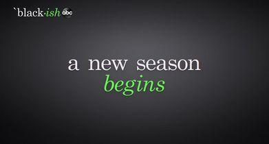 Season 7 Trailer