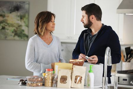 STEPHANIE SZOSTAK, JAMES RODAY RODRIGUEZ