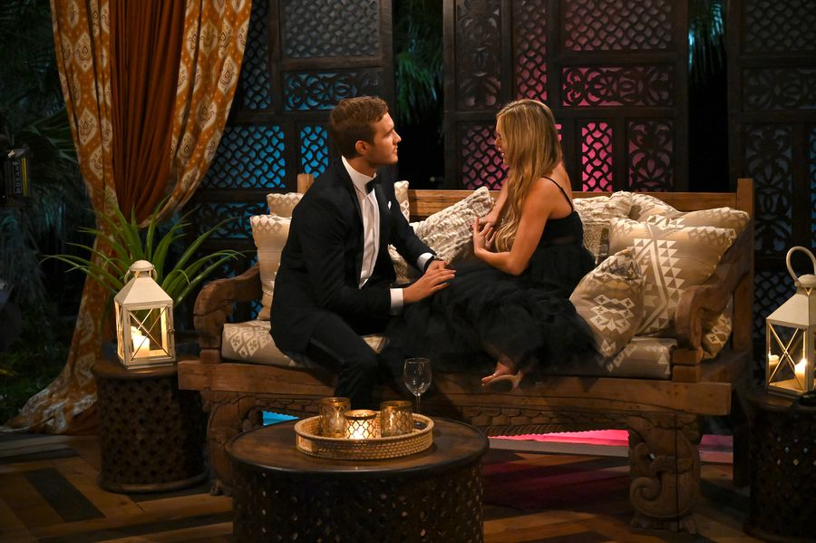 Kylie Ramos - Bachelor 24 - *Sleuthing Spoilers* - Page 2 153384_7084-900x0
